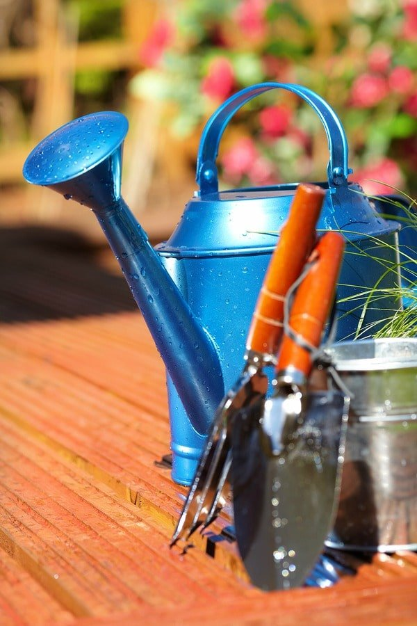 Must have garden tools to simply inspire - Must tools small garden orchard ...