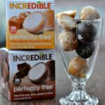 Perfectly Free Frozen Treats – Gluten Free and Allergy Free