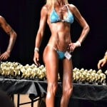 Becoming a Bikini Competitor…..at 48 Years Old!