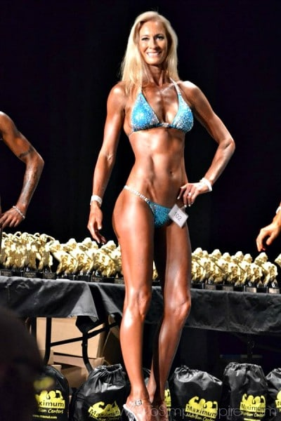 Becoming a Bikini Competitor5
