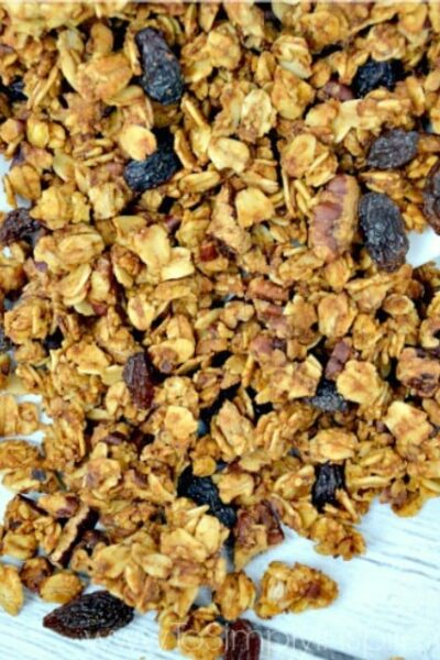 homemade-pumpkin-granola3