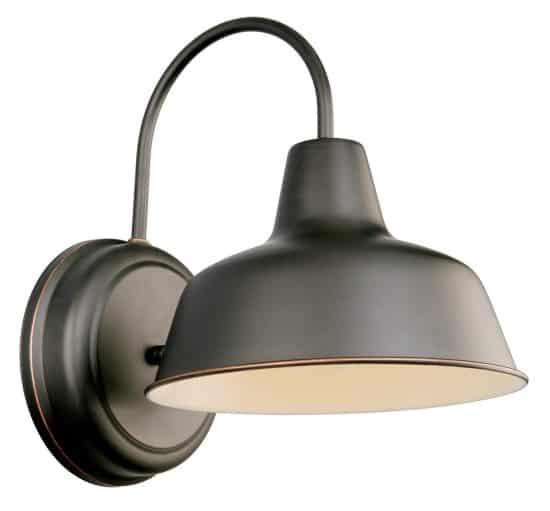 mason-1-light-wall-light
