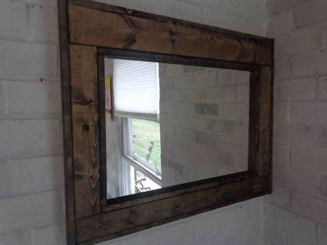 reclaimed-wood-mirror