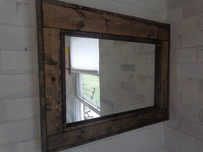 reclaimed-wood-mirror