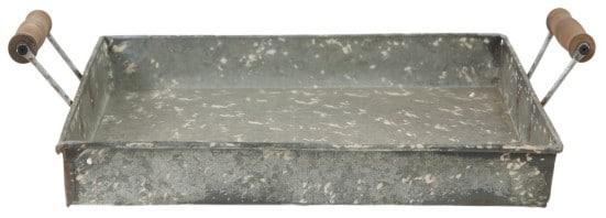 rustic-metal-farmhouse-tray