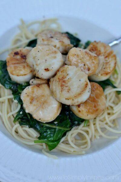 sautedd-scallops-recipe7