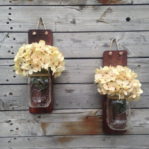 tennessee-wicks-handcrafted-rustic-mason-jar-wall-sconce