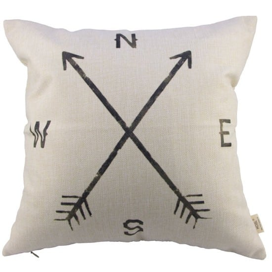 throw-pillow-case-cushion-cover