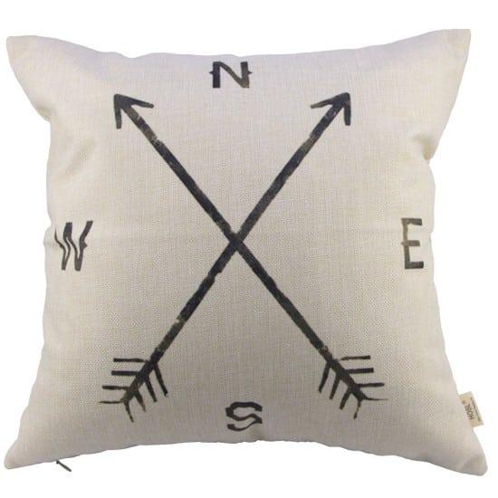 throw-pillow-case-cushion-cover