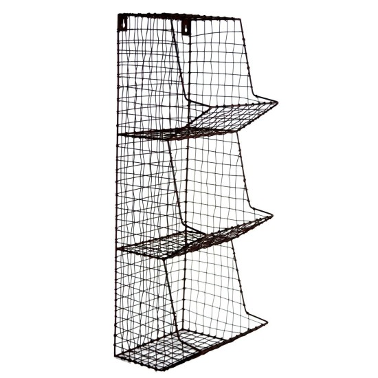 wire-wall-3-storage-bin-fruitvegetable-basket