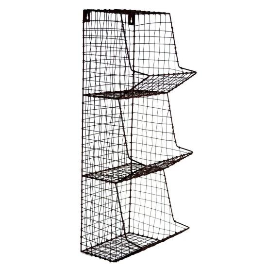wire-wall-3-storage-bin-fruitvegetable-basket