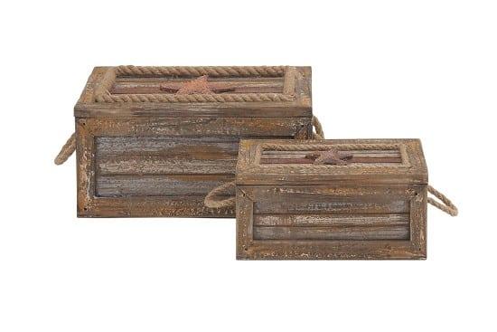 wood-rope-box
