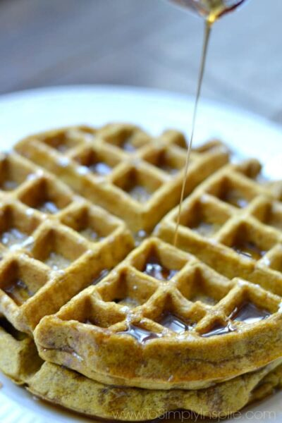 healthy-pumpkin-waffles3