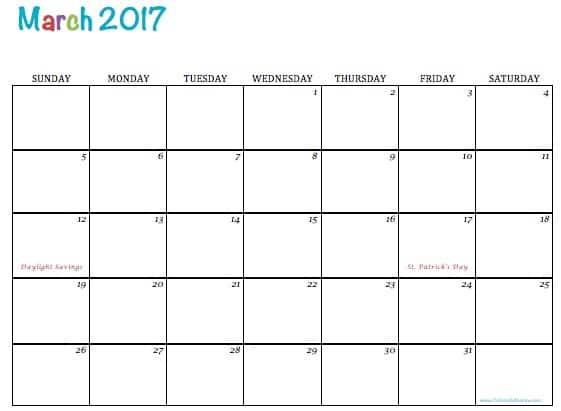 march-2017-printable-calendar1