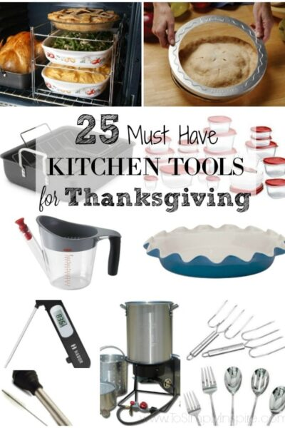 24-must-have-kitchen-tools-for-thanksgiving