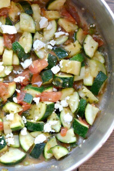 cilantro-lime-zucchini2
