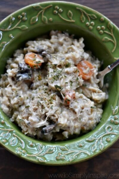 crockpot-chicken-and-brown-rice-casserole1