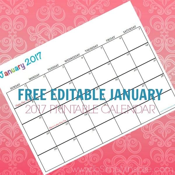 free-printable-calendar-january-2017
