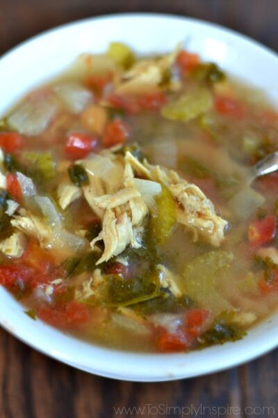 cilantro-lime-chicken-soup