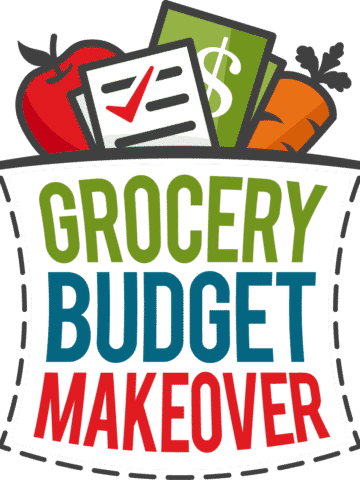 grocery budget makeover clickable button