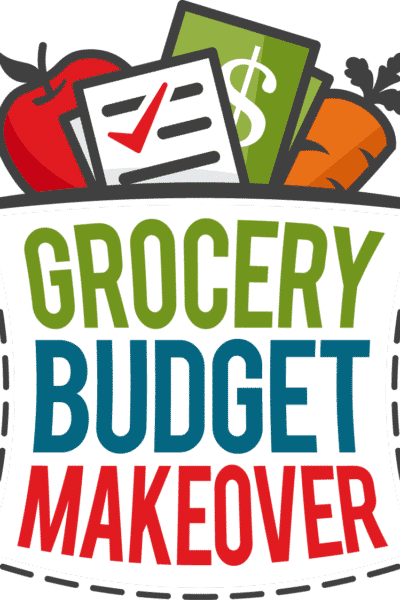 grocery-buget-makover