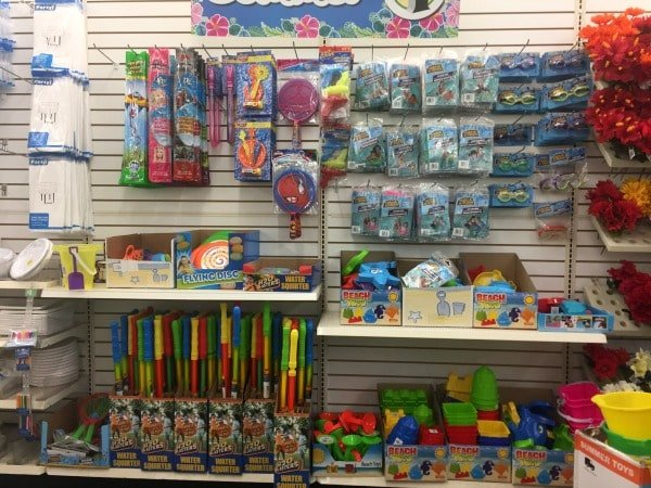 Toys From Dollar Tree : Favorite things to buy at dollar tree simply inspire