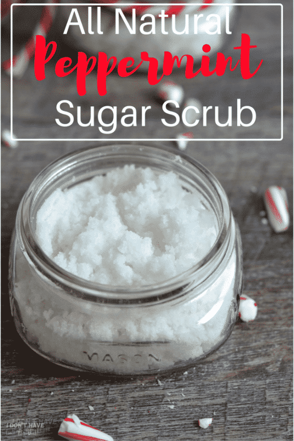 A great list of 20+ Homemade Body Scrubs to make and pamper yourself or give as a wonderful gift to a friend.