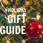 Holiday Gift Guide  – My Favorite Things of 2018